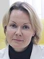 Белова Татьяна Аркадьевна
