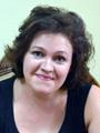 Бережнова Татьяна Николаевна