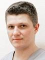 Бичель Александр Вячеславович