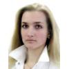 Бобрович Александра Николаевна
