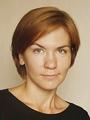 Богачева Антонина Владимировна