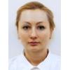Богаева Ирина Ивановна