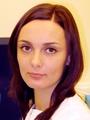Болдина Анна Валерьевна
