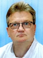 Брянин Юрий Викторович