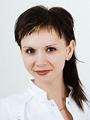 Будерацкая Наталья Владимировна