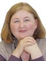 Бунеева Ольга Александровна