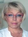 Бунина Елена Михайловна
