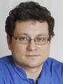 Бутабаев Рустам Ильярович