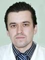Быков Сергей Анатольевич