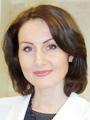 Чаудхари Светлана Александровна