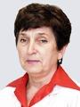 Чедия Елена Семеновна