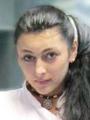 Чекулаева Инесса Александровна