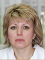 Демина Наталья Леонидовна