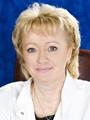Денисова Елена Николаевна