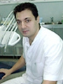 Джафаров Фарид Тельманович