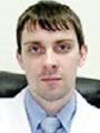 Дмитриев Андрей Алексеевич