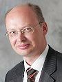 Дмитриев Константин Витальевич