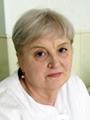 Дорохина Валентина Тимофеевна