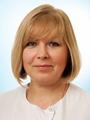 Друц Марина Николаевна