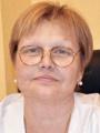Дубровина Татьяна Владимировна