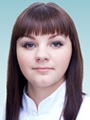 Духанина Олеся Александровна