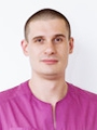 Энгельс Евгений Александрович