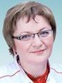 Ерохина Елена Николаевна