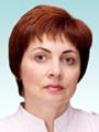 Ерохова Анна Владимировна