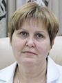 Ершова Ольга Александровна