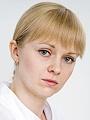 Федурина Виктория Юрьевна