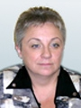 Филиппова Галина Григорьевна