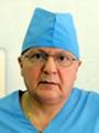 Габриелян Юрий Гургенович