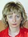 Галич Наталья Валентиновна
