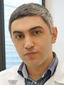 Гамидов Айнутдин Багамаевич