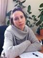 Гаранина Мария Геннадьевна