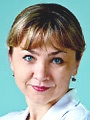 Гарбузова Ольга Александровна
