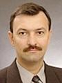 Гатауллин Юнус Кутдусович