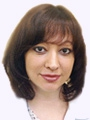 Гайсинская Марина Викторовна