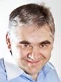 Газаров Ерванд Рудольфович
