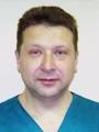 Герасимов Игорь Константинович