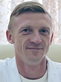 Гиря Владимир Николаевич