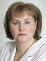 Гивартовская Светлана Борисовна