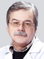 Гладышев Олег Александрович