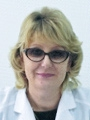 Гоглова Людмила Юрьевна