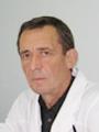 Горожанкин Александр Степанович