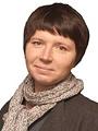 Горская Елена Леонидовна