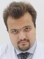 Гостеев Александр Юрьевич