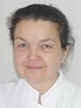 Гостищева Нина Николаевна