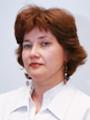 Граблина Наталья Александровна