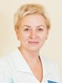 Гришина Людмила Евгеньевна